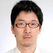 Shinji Watanabe