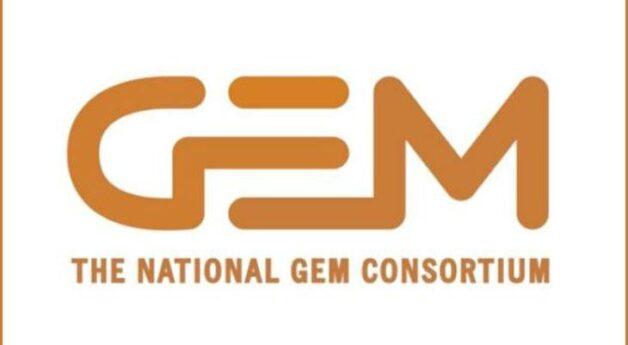 HLTCOE Joins the National GEM Fellowship